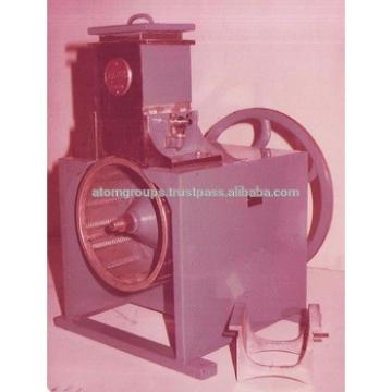 Home Potato Chips Machine NB-7