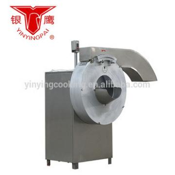 Peeling and Slicing function YINYING YST -100 Potato Chips Machine