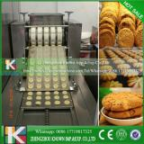commercial walnut cake machine cake forming machine