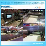 China cheap jelly candy maker of CE Standard