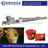 Small investment quick return instant noodles manufacturing plant