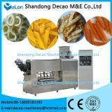 China manufacturer potato chips making equipment