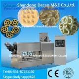 automatic stainless steel potato sticks making machine plant