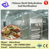 industrial oven microwave vacuum dehydrator fruit dehydration machine