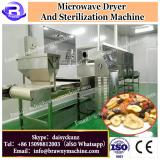 GRT microwave oven Vacuum Microwave Drying Oven hibiscus dryer