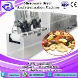 Microwave Drying Machine/cumin dryer/fennel dryer machine