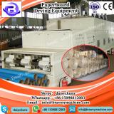 Fully Automatic Recycled Paper Egg Tray / Pallet Making Machine with Single Layer Dryer