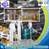 5ZT green soy destoning cleaning packing line with 99.5% high efficiency