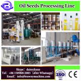 5ZT butterfly pea seed cleaning grading sorting packing line for sale