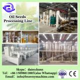 5ZT indica rice seed cleaning grading sorting coating line