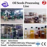 Soybean Making Oil Project