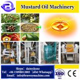 Best Quality Screw Mustard Seed Oil Press in China