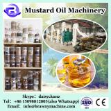 high quality coconut oil refinery machinery need