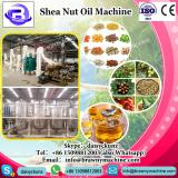 Hot sale small sunflower oil press and small soybean seed oil press expeller