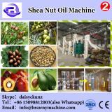 QI'E almond oil production line