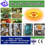 2018 new design palm fruit oil extraction production line equipment