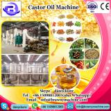 Low price castor/sesame black seed oil extraction machine with fast delivery