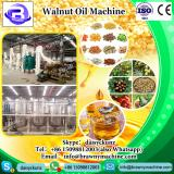 Passion fruit seed Oil press Machine hydraulic Walnut Oil making machine