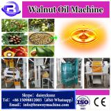 Stainless steel Low noise olive oil extraction machine/closed loop extractor
