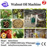 high Efficiency small capacity palm oil refining equipment