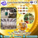 Sweet corn starch making equipment