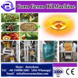 FTA series Corn maize flour roller mill