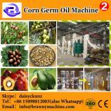 maize roller mill