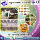 2017 Hot selling black seeds oil press machine prices / small olive oil press / heat press machine