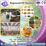 gzs14s3j Carbon Steel Mianyang Corn Germ Oil Press Machine