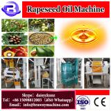 2016 olive oil pressing machine/ plant/ equipment