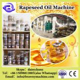 screw press oil expeller price/palm kernel oil mill/pressing machine