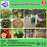 6YL-130 Olive Cooking Oil Making Machine