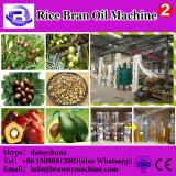 High oil yield efficiency reasonable price of philippines cooking oil processing machine