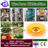 30t/d rice bran edible oil solvent extraction plant, leaching equipment