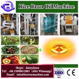 small oil machine sunflower / small oil machine rice bran / small oil machine peanut
