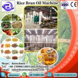 Corn germ crude oil refinery equipment/ corn germ oil refining machine