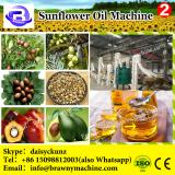GG Automatic Screw Press Sunflower Oil Expelle Basil Sesame Plam Oil Making Lemongrass Almond Oil Extraction Machine Price