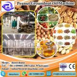 Best scale groundnut oil expeller machine