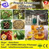 Full use resource groundnut oil extraction machine with Free training technicals Hydraulic oil press machine cheap price