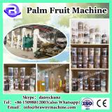 Palm oil mill plant with palm fruits exraction,refinery and fractionation production line