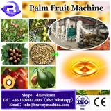 new arrival ! palm oil press price/palm oil equipment