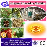 Hydraulic Industrial seasam oil machine press with cheap price