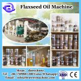 Cold press commercial home peanut oil press machine / oil extraction with good price