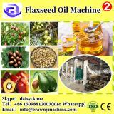 2016 leader selling sunflower oil press / mini oil press machine