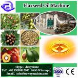 Professional manufacture DL-ZYJ07 cold canola oil press machine ON SALE