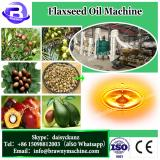 Stainless Steel cold press mustard oil expeller machine