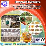 Hot & cold press mini sesame palm eucalyptus oil extractor machine