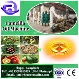 hydraulic olive oil press machine cold-pressed oil extraction machine extraction peanut oil almond oil extraction machine