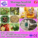 Factory directly sale sunflower oil press/hemp oil press machine