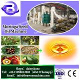 Home avocado coconut oil press machine for DL-ZYJ10B